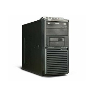 Photo of Acer Veriton M275 - E7500, 4096MB, 640GB Desktop Computer