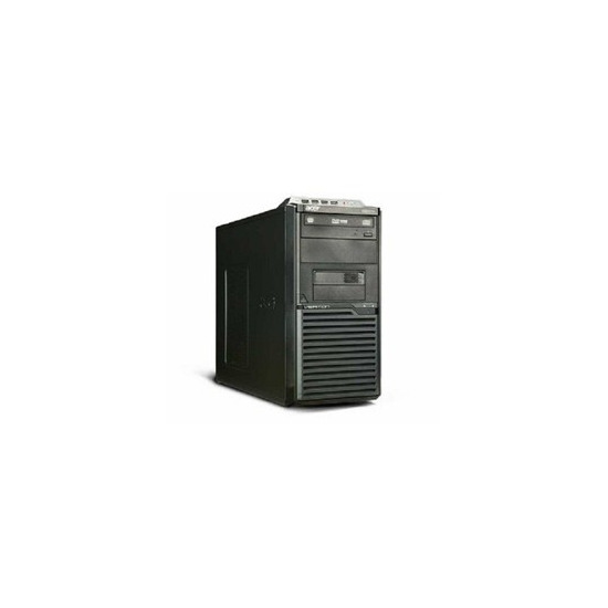 Acer Veriton M275 - E7500, 4096MB, 640GB