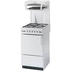 Photo of Beko BC5NEWP Cooker