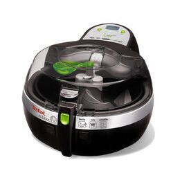 Tefal ActiFry Deep Fryer Reviews