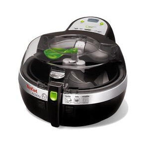 Photo of Tefal ActiFry Deep Fryer Kitchen Appliance