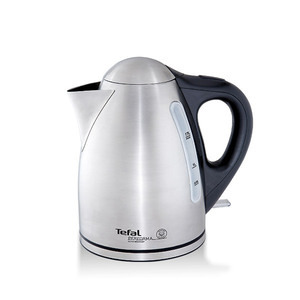 Photo of Tefal Performa Kettle