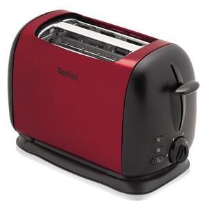 Photo of Tefal TT176515 Subito Toaster