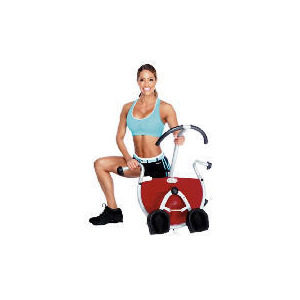 Photo of Ab Circle Mini Sports and Health Equipment
