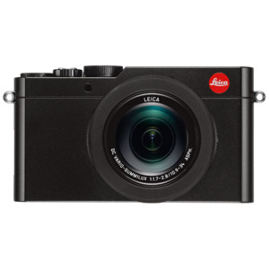 Photo of Leica D-LUX (TYP 109) Digital Camera