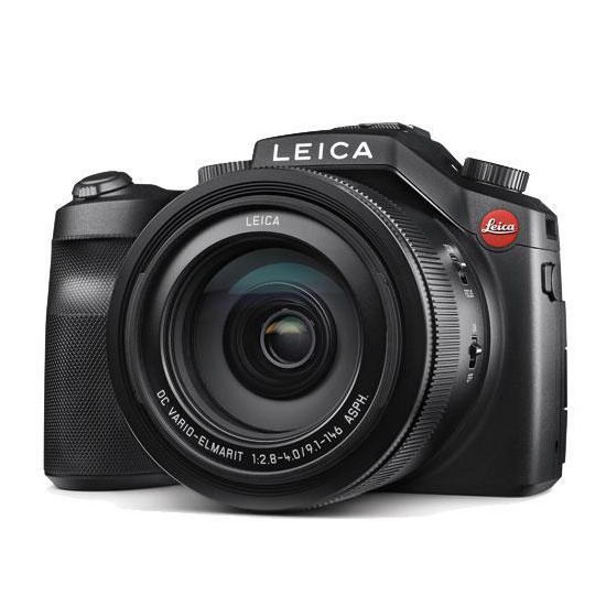 Leica V-LUX TYP 114 Compact