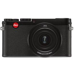 Leica X TYP 113 Reviews