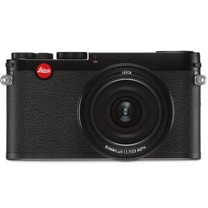 Photo of Leica X TYP 113 Digital Camera