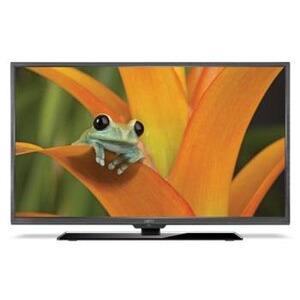 Photo of Cello C40227DVB Television