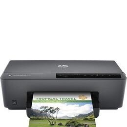 HP Officejet Pro 6230 Reviews