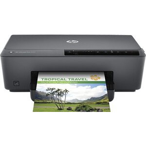 Photo of HP Officejet Pro 6230 Printer