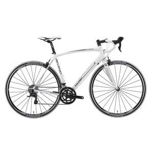 Photo of Raleigh Revenio 2 Bicycle