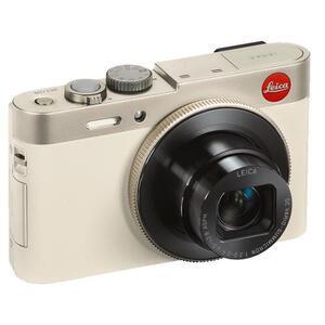 Photo of Leica C Digital Camera
