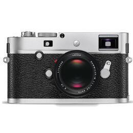 Leica M-P TYP240 Rangefinder