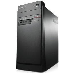 Lenovo Thinkstation E50-00 TWR Reviews