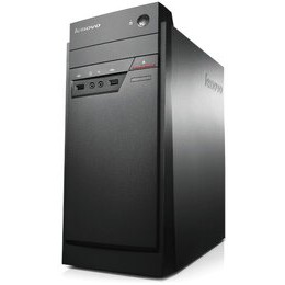 Lenovo Thinkstation E50-00 TWR Reviews