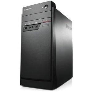 Photo of Lenovo Thinkstation E50-00 TWR Desktop Computer