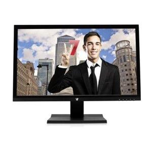 Photo of V7 L23600WHS-9K Monitor