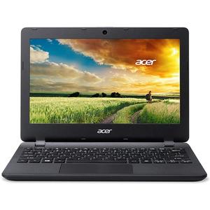 Photo of Acer Aspire ES1-111M  Laptop