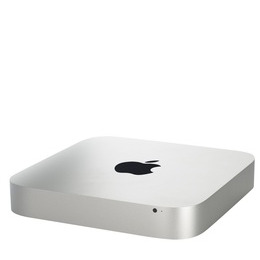 Apple Mac Mini (2014) Reviews