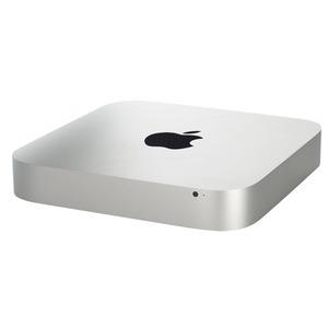 Photo of Apple Mac Mini (2014) Desktop Computer