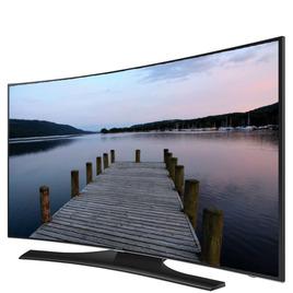 Samsung UE55H6800 Reviews