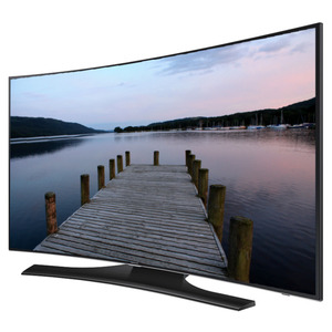 Photo of Samsung UE55H6800 Television