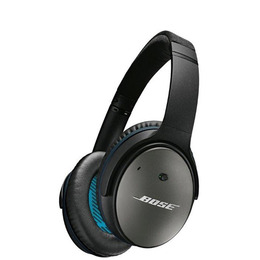 Bose QuietComfort 25 Reviews