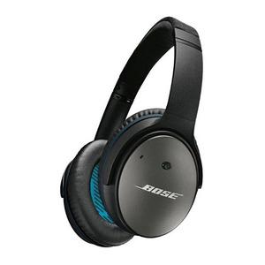Photo of Bose QuietComfort 25 Headphone