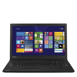 Toshiba Satellite Pro R50-B-12U Reviews