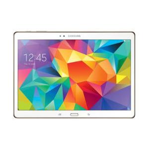 Photo of Samsung Galaxy Tab S 10.5 4G 16GB Tablet PC