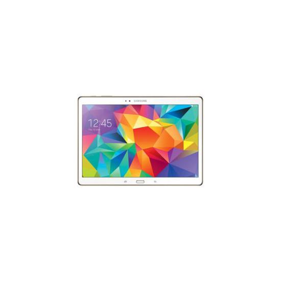 Samsung Galaxy Tab S 10.5 4G 16GB