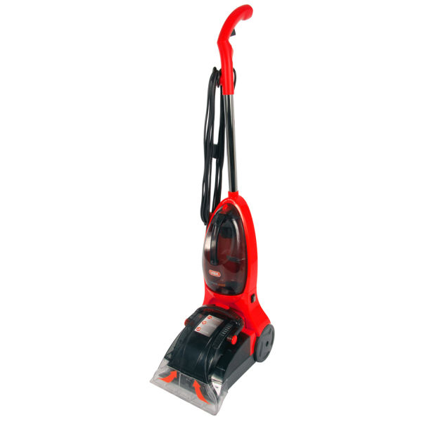 Vax Platinum Power Max Carpet Cleaner User Manual Best