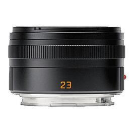 Leica Summicron-T 23mm f/2 ASPH Reviews