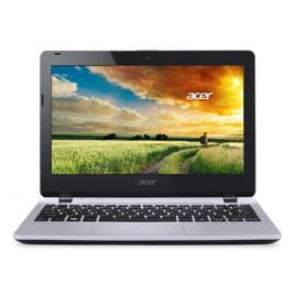 Acer Aspire E3-112 Reviews