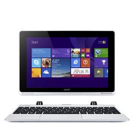 Acer Aspire Switch 10 SW5-012P Reviews