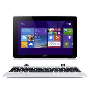 Photo of Acer Aspire Switch 10 SW5-012P Tablet PC