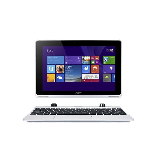 Acer Aspire Switch 10 SW5-012P