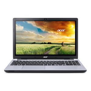 Photo of Acer Aspire V3-572 NX.MNHEK.006 Laptop