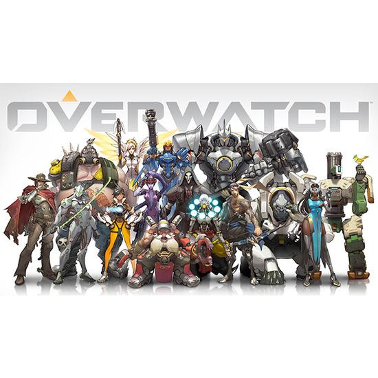 Overwatch