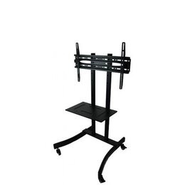 ValuFurniture Universal Trolley Stand Reviews
