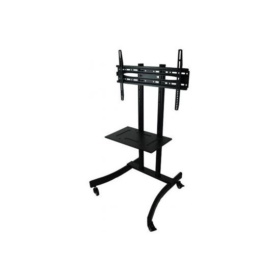 ValuFurniture Universal Trolley Stand