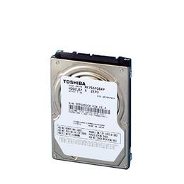 Toshiba MK7559GSXP 750GB