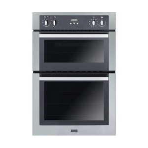 Photo of Stoves SEB900MFS Multifunction Built In Electric Double Oven Oven