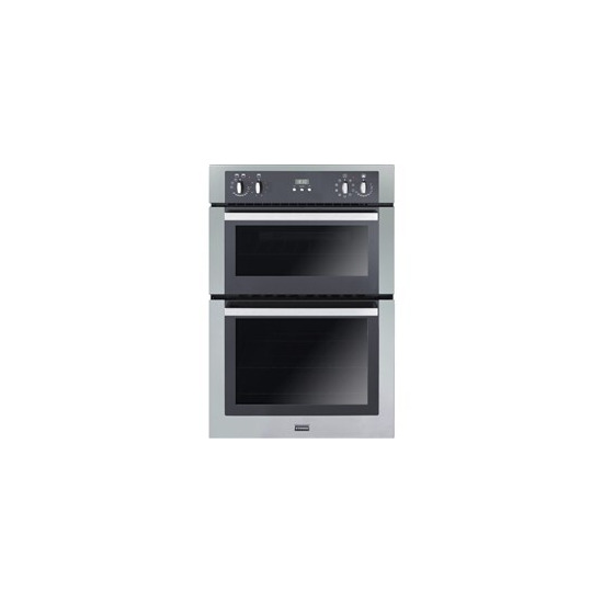 Stoves SEB900MFS Multifunction Built In Electric Double Oven