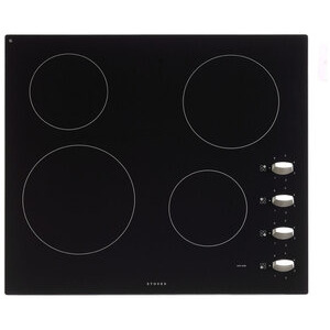 Photo of Stoves SEH600CR Hob