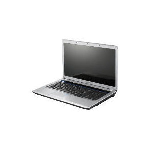 Photo of Samsung R730-JB05UK Laptop