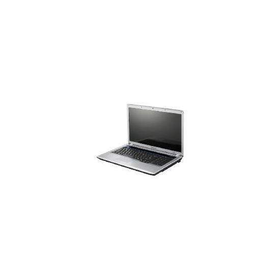 Samsung R730-JB05UK