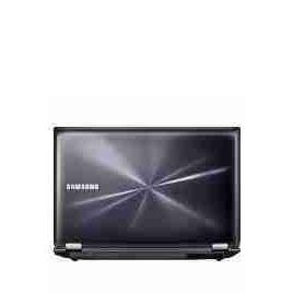 Samsung RF710-S02UK Reviews