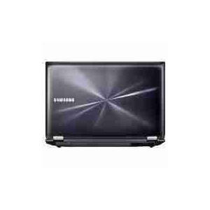 Photo of Samsung RF710-S02UK Laptop
